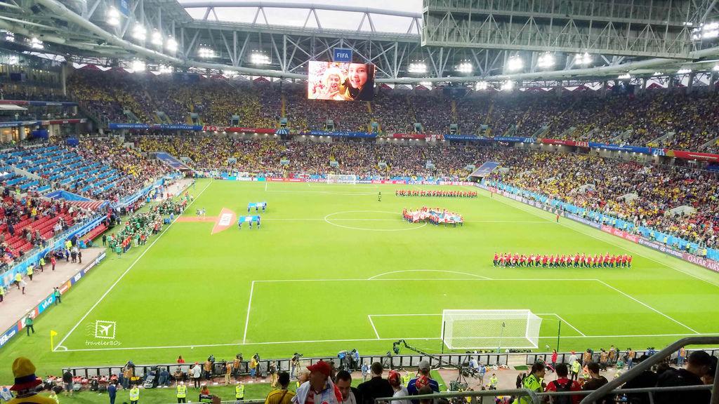 35 斯巴達世界盃 (157)_MFW.jpg