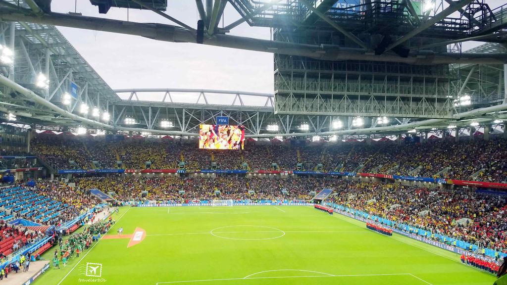35 斯巴達世界盃 (155)_MFW.jpg