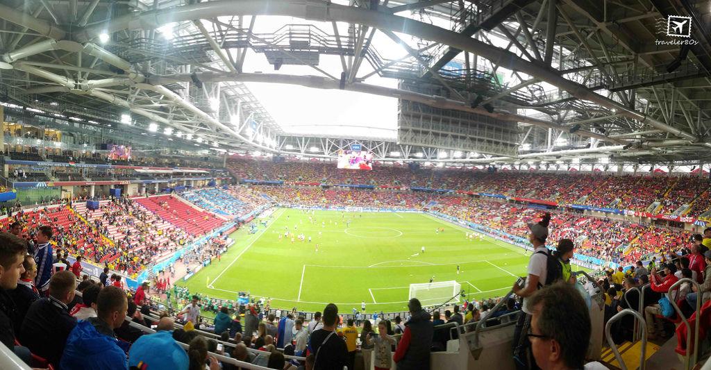 35 斯巴達世界盃 (151)_MFW.jpg