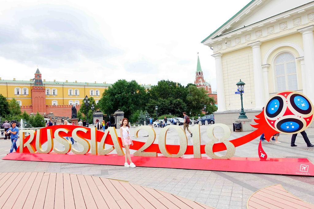 28 莫斯科亞歷山大花園 (35)_MFW.jpg