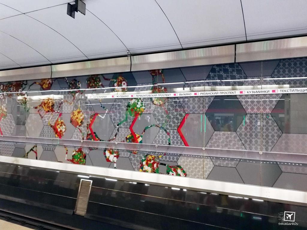 34 斯巴達站 (2)_MFW.jpg