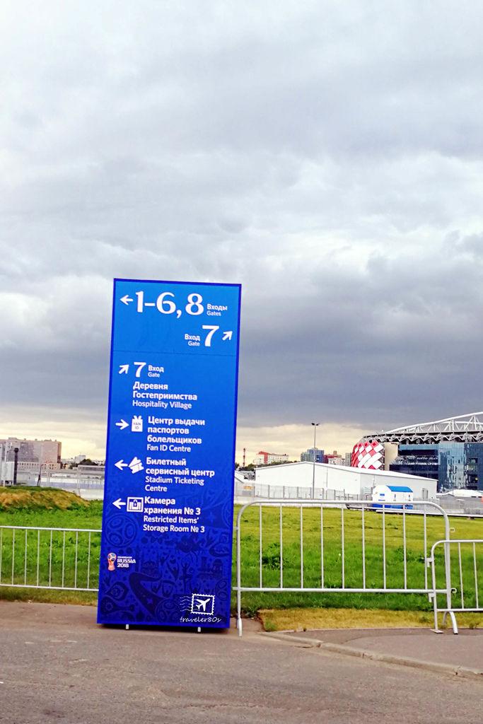 35 斯巴達世界盃 (29)_MFW.jpg
