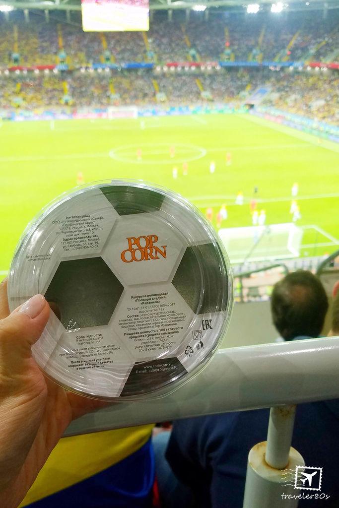 35 斯巴達世界盃 (176)_MFW.jpg