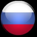 俄羅斯.png