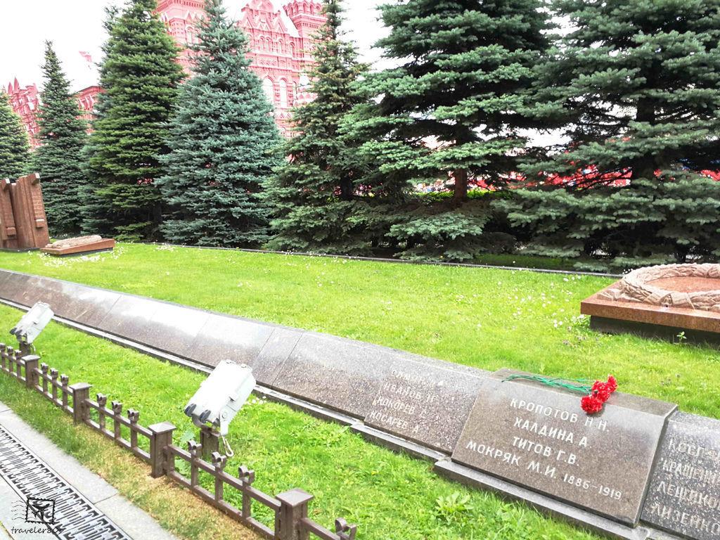 20 列寧墓 (14)_MFW.jpg
