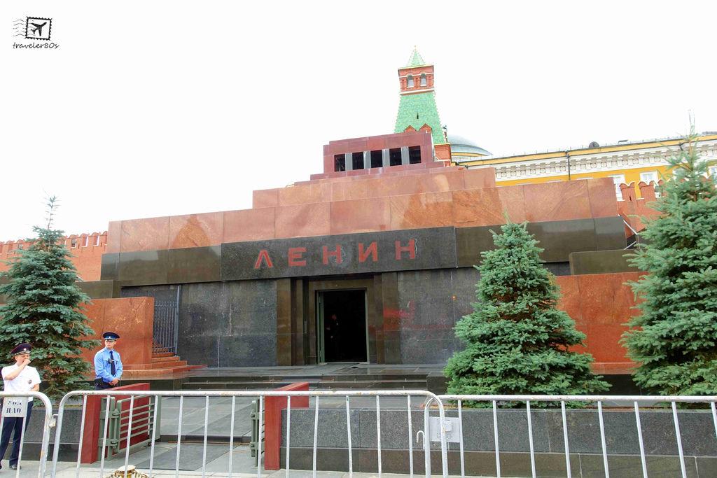 20 列寧墓 (3)_MFW.jpg