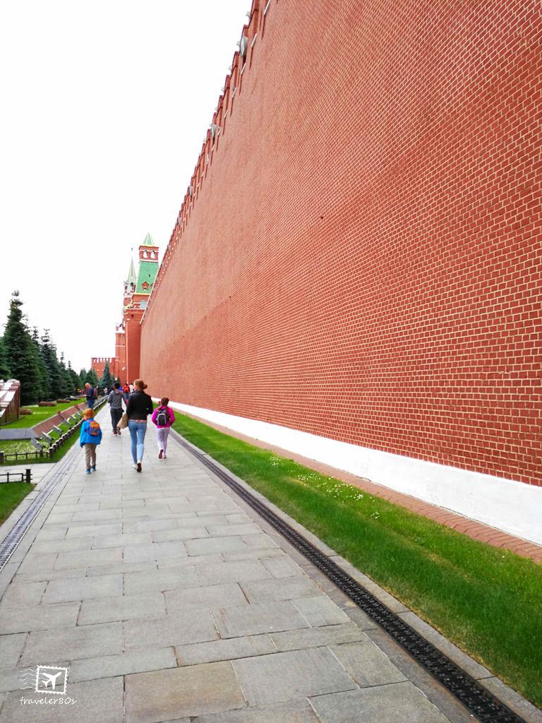 20 列寧墓 (9)_MFW.jpg