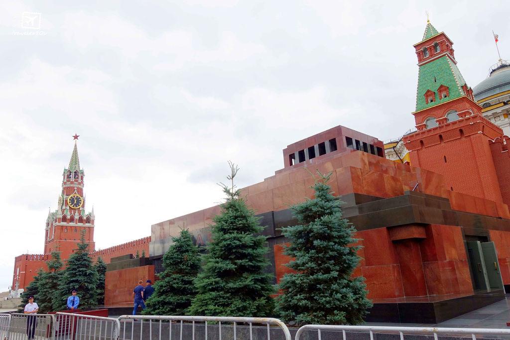 20 列寧墓 (1)_MFW.jpg