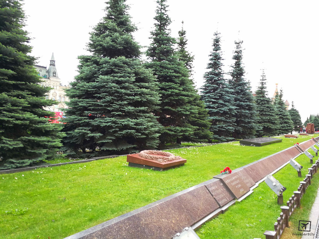 20 列寧墓 (16)_MFW.jpg