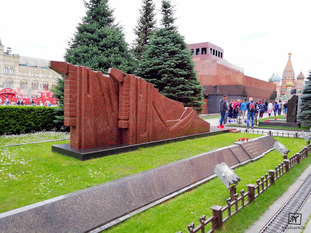 20 列寧墓 (21)_MFW.jpg
