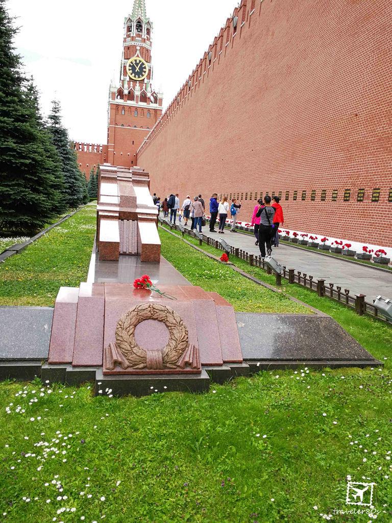 20 列寧墓 (40)_MFW.jpg