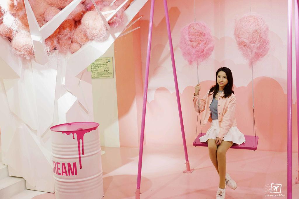 47 Sweet Museum (53)_MFW.jpg