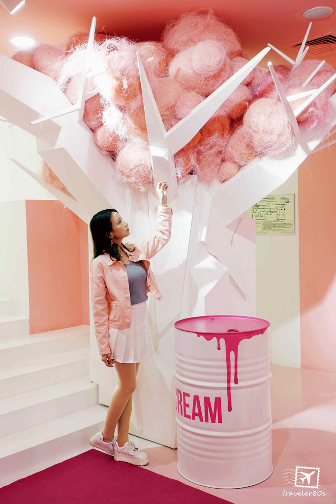 47 Sweet Museum (59)_MFW.jpg