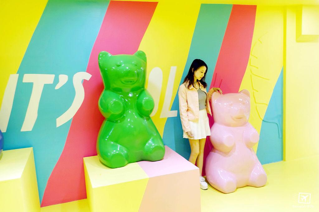 47 Sweet Museum (104)_MFW.jpg