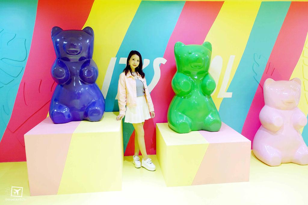 47 Sweet Museum (114)_MFW.jpg