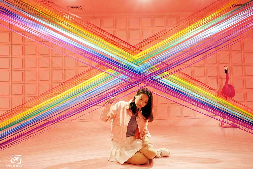 47 Sweet Museum (235)_MFW.jpg