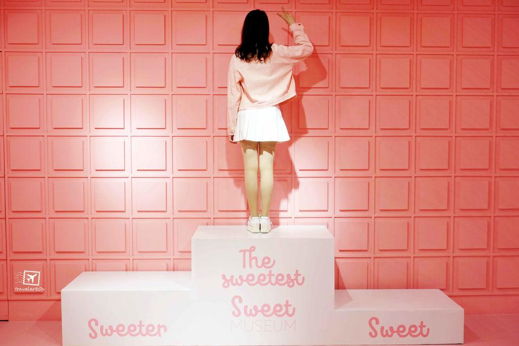 47 Sweet Museum (256)_MFW.jpg