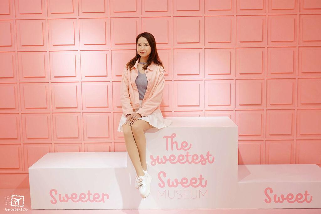 47 Sweet Museum (263)_MFW.jpg