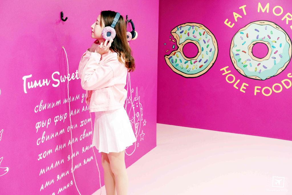 47 Sweet Museum (309)_MFW.jpg