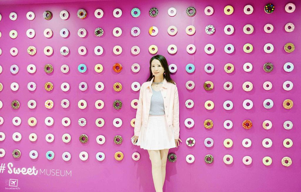 47 Sweet Museum (306)_MFW.jpg