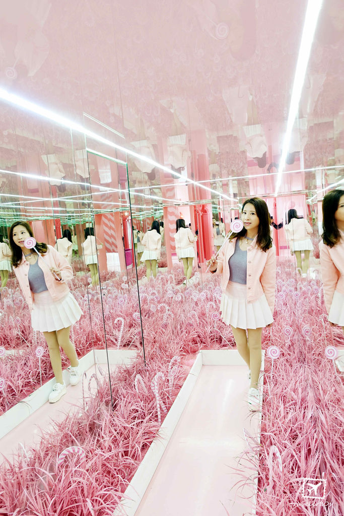 47 Sweet Museum (382)_MFW.jpg