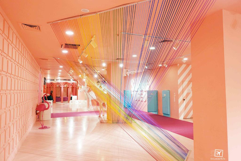 47 Sweet Museum (399)_MFW.jpg