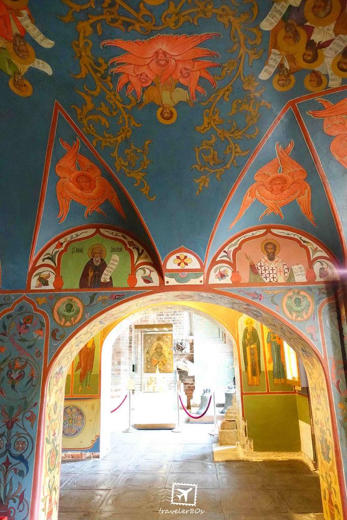 23 聖巴索大教堂 (118)_MFW.jpg