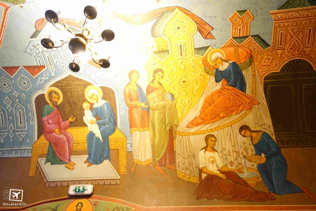 23 聖巴索大教堂 (122)_MFW.jpg