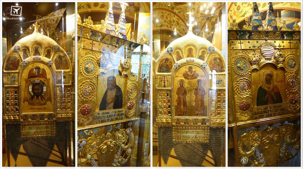 23 聖巴索大教堂 (134)_MFW.jpg