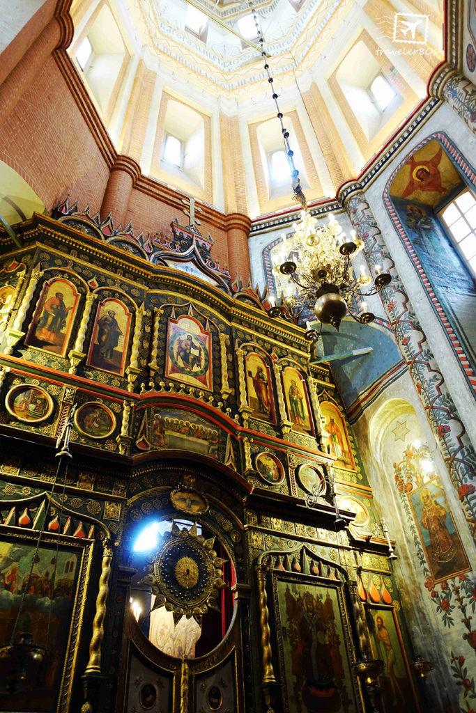 23 聖巴索大教堂 (173)_MFW.jpg