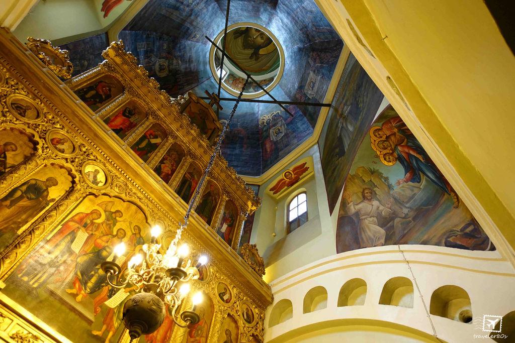 23 聖巴索大教堂 (201)_MFW.jpg