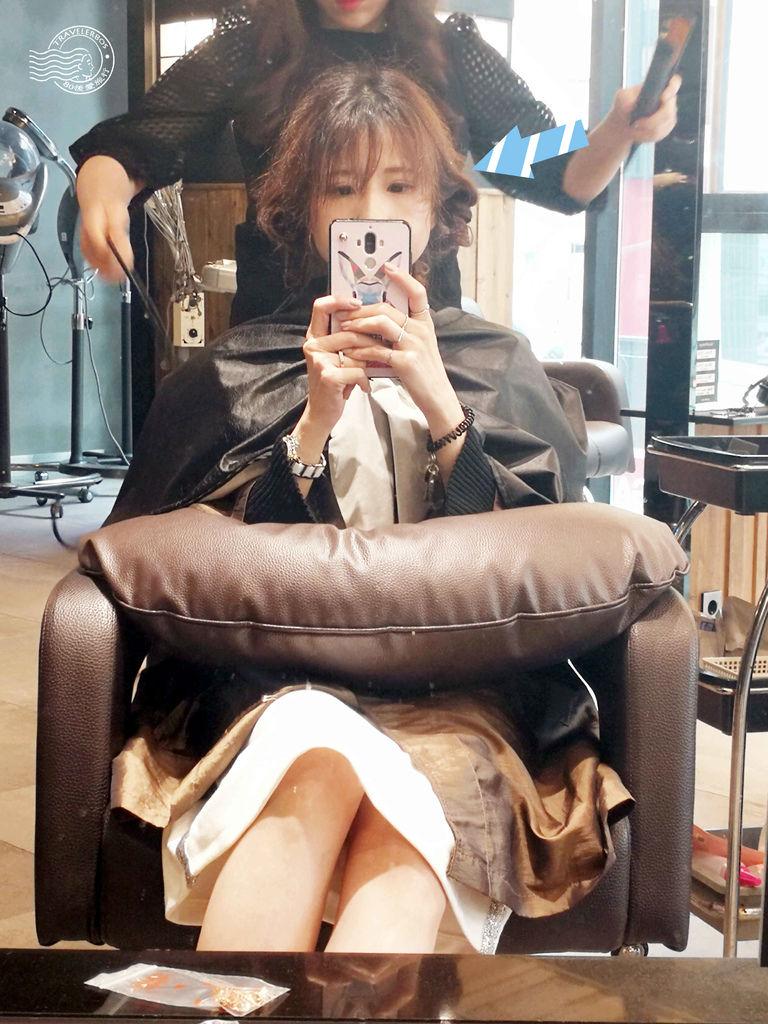 32 AJ Hair (29)_MFW.jpg