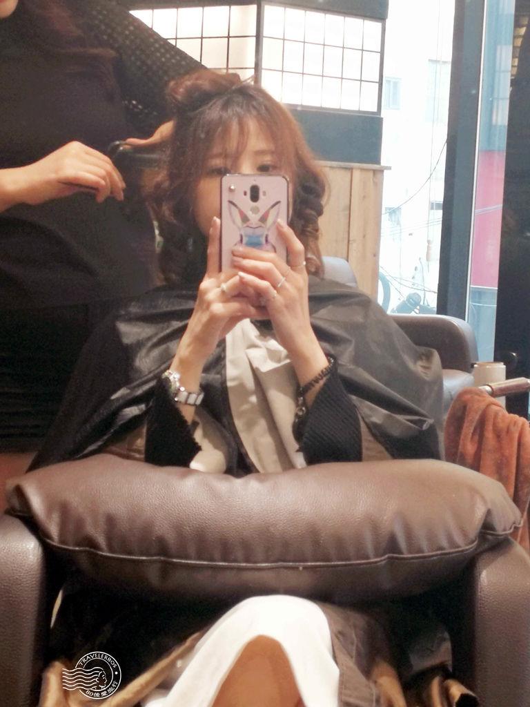 32 AJ Hair (31)_MFW.jpg