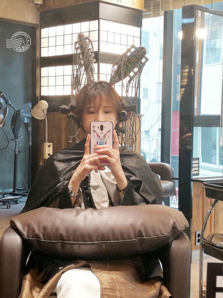 32 AJ Hair (26)_MFW.jpg