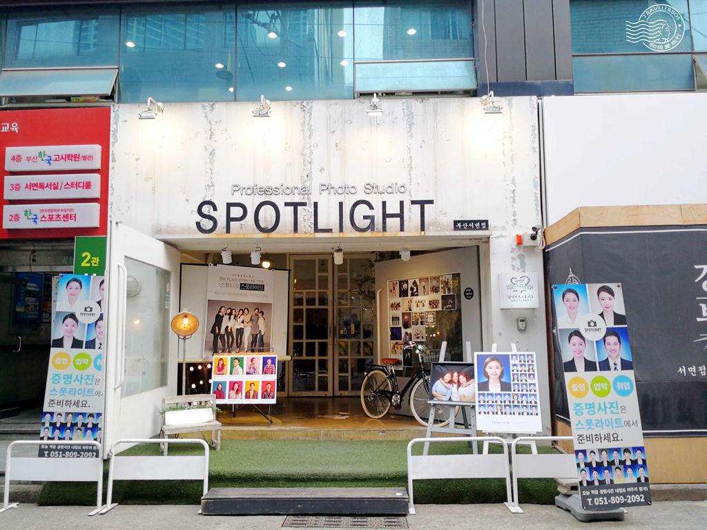 33 西面spotlight 證件相 (37)_MFW.jpg