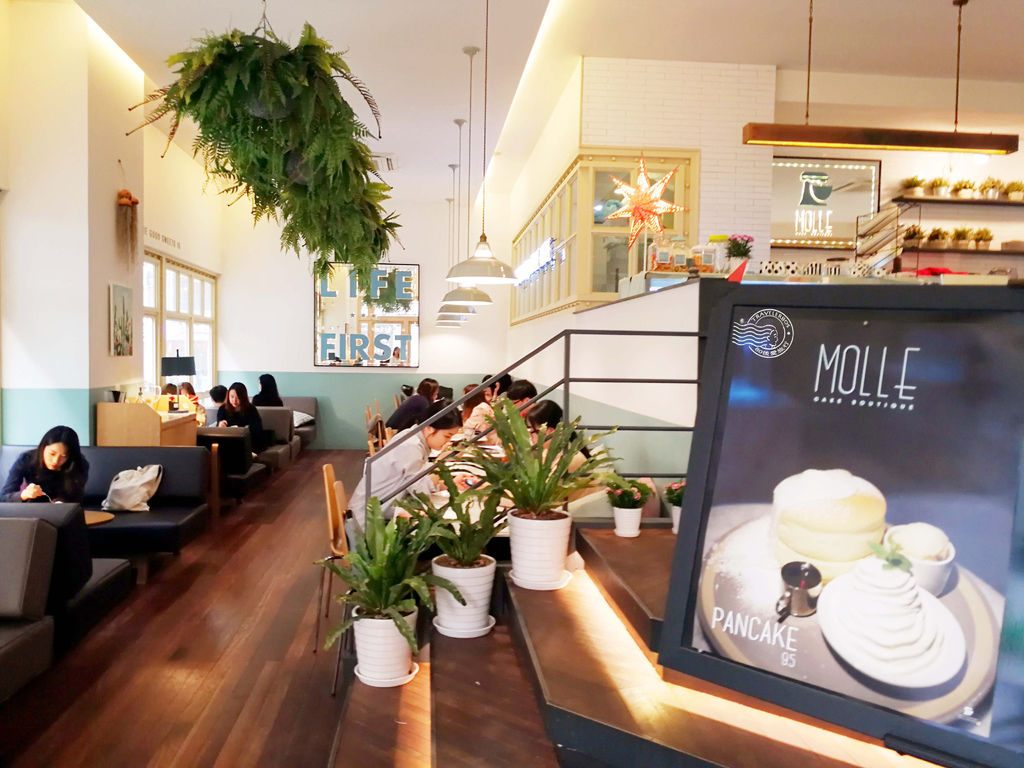 34 MOLLE Cafe (4)_MFW.jpg