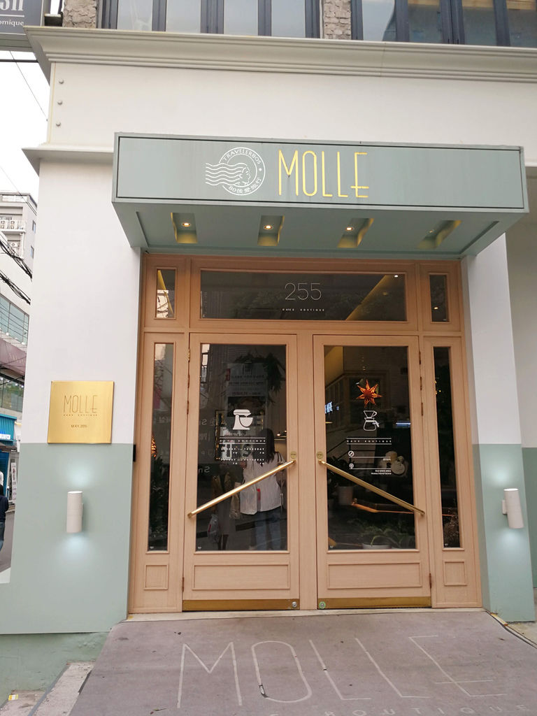 34 molle cafe (1)_MFW.jpg