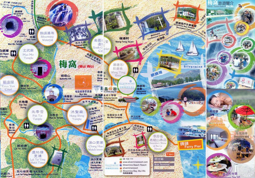 MAP_副本.jpg