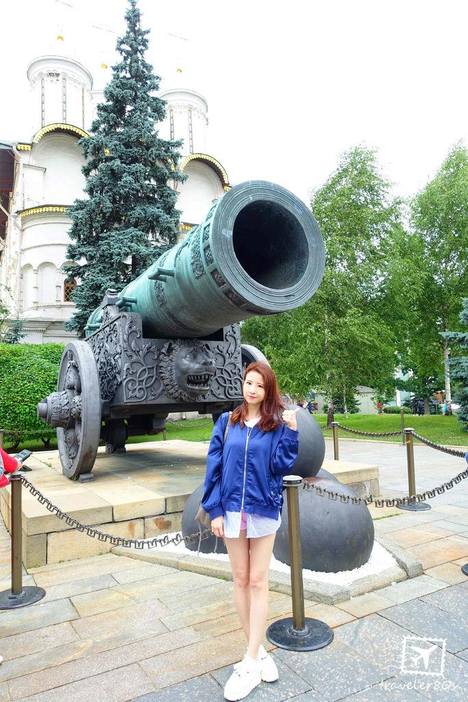 30 克里姆林宮 (86)_沙皇炮_MFW.jpg