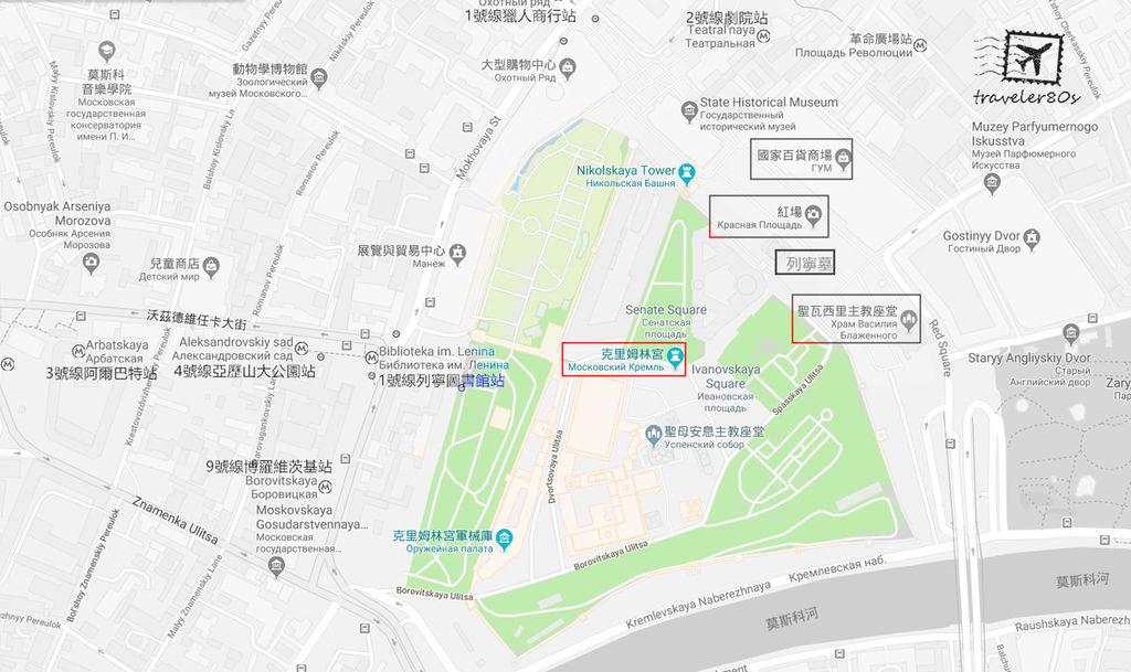 map_副本3.jpg