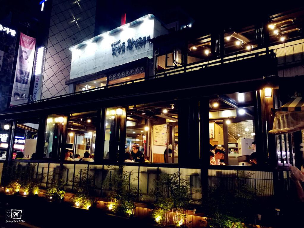 35 西面味贊王鹽烤肉 (4)_MFW.jpg