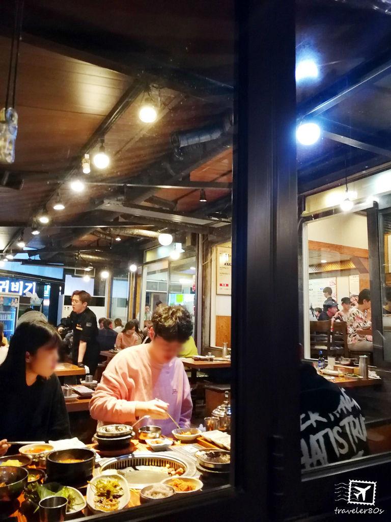 35 西面味贊王鹽烤肉 (1)_MFW.jpg