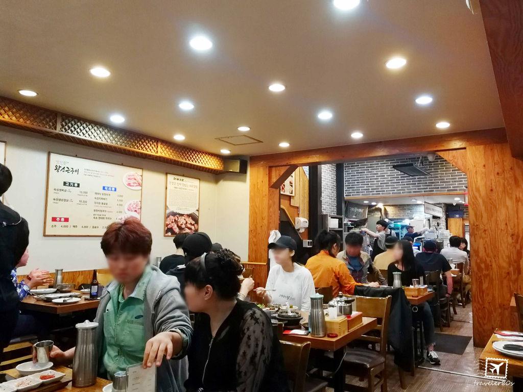 35 西面味贊王鹽烤肉 (9)_MFW.jpg