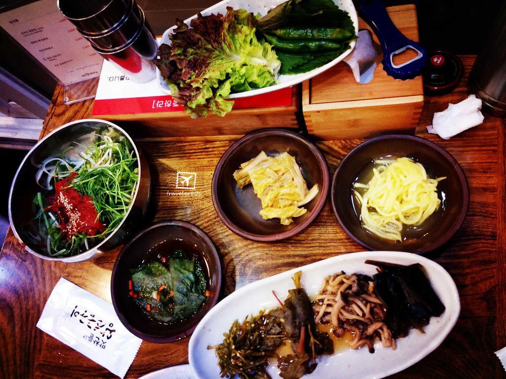 35 西面味贊王鹽烤肉 (26)_MFW.jpg