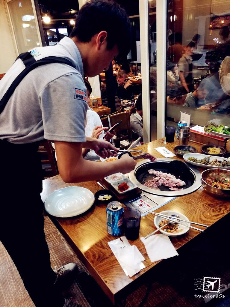 35 西面味贊王鹽烤肉 (43)_MFW.jpg