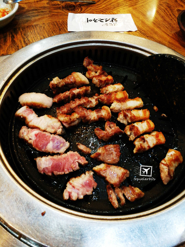 35 西面味贊王鹽烤肉 (45)_MFW.jpg