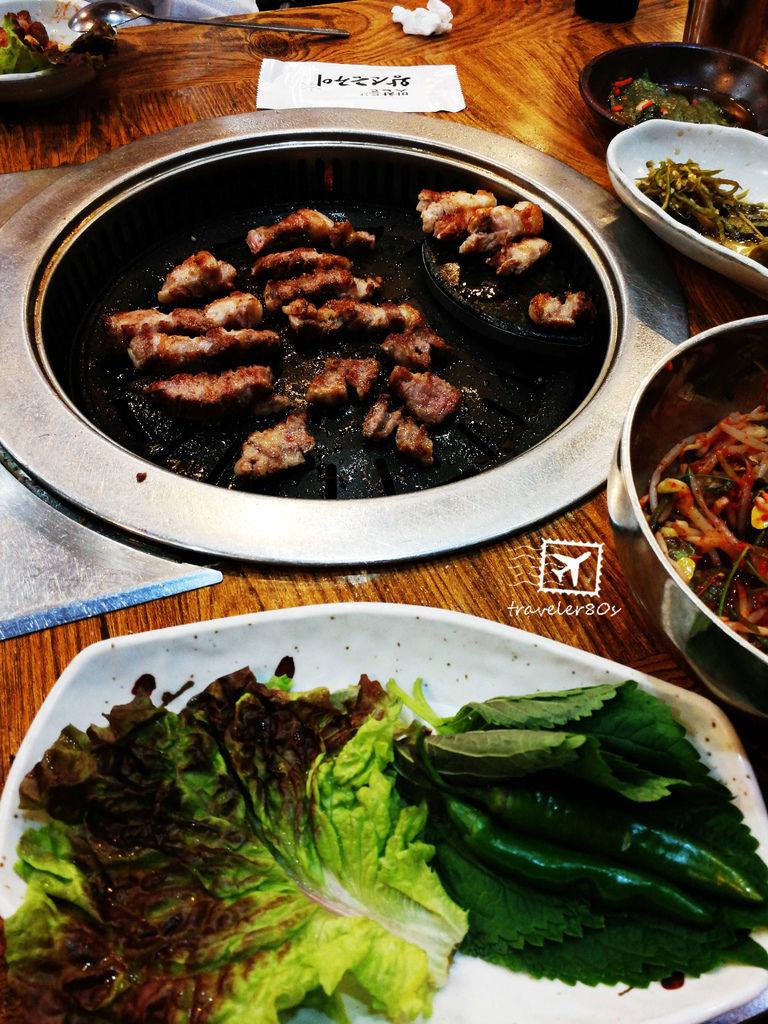 35 西面味贊王鹽烤肉 (46)_MFW.jpg