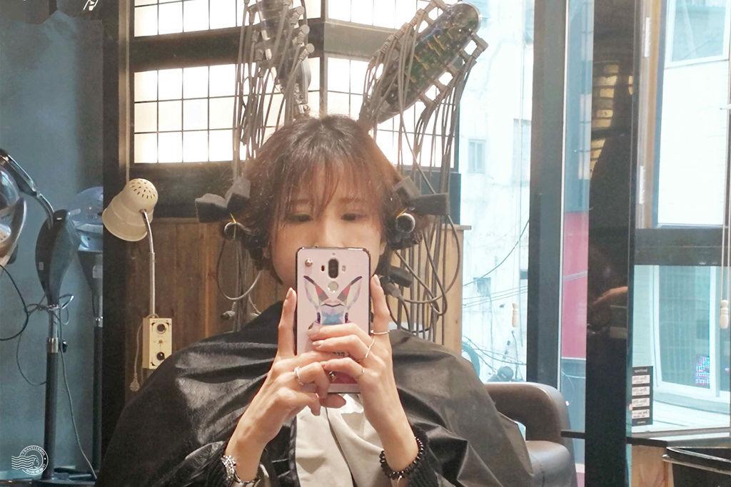 32 AJ Hair (26)_MFW2.jpg