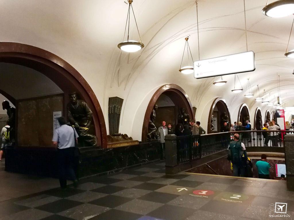 14 革命廣場地鐵站 (15)_MFW.jpg