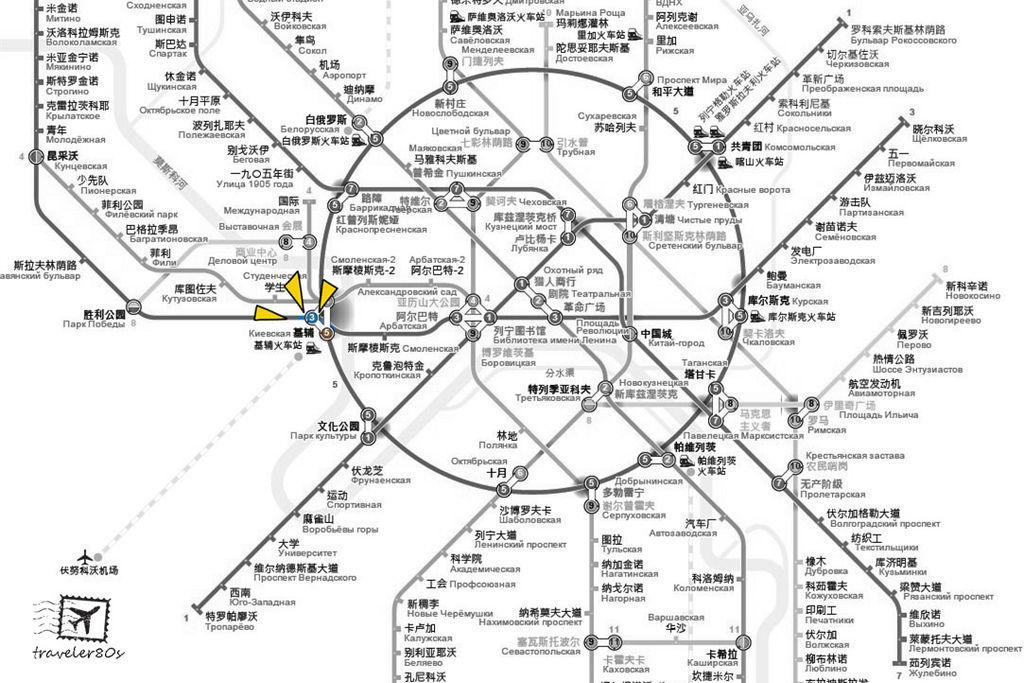 MTR3.jpg